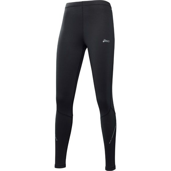 ASICS Essential Winter Tights