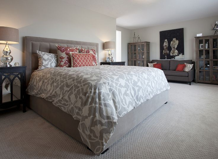 Edmonton Home Design Photo Gallery | Design | Hopewell Residential