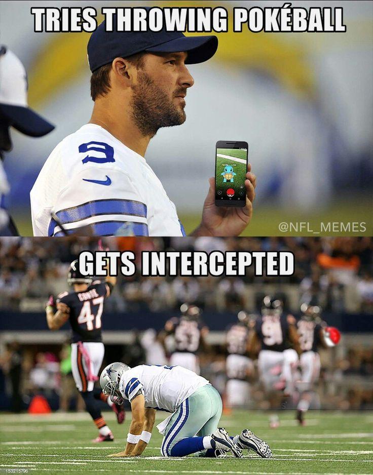 839a4408d439c8850dd0c458097a46eb nfl memes tony romo 712 best nfl memes images on pinterest nfl memes, sports memes,Cowboys Vs Redskins Meme