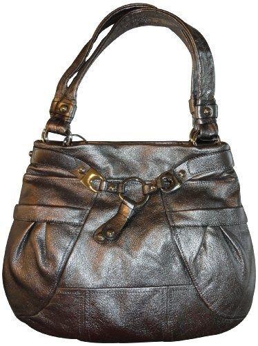 Replica Designer Leather Handbags Uk Whole In China