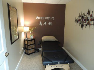 Bettendorf Chiropractic Wellness Center - Chiropractor In Bettendorf, IA USA :: Virtual Office Tour