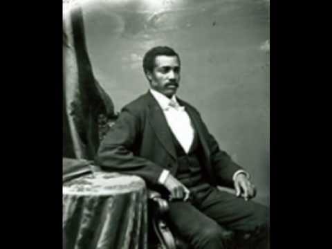 The First Black Republicans #lnyhbt