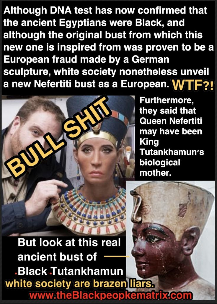 """""Rameses II was neither black nor white but Egyptian... We cannot say by any means we are black or white. We are Egyptians. — Abdel- Latif Aboul-Ela, Director of the Cultural Office in the Egyptian Embassy in Washington..DNA testing backs up this claim.."