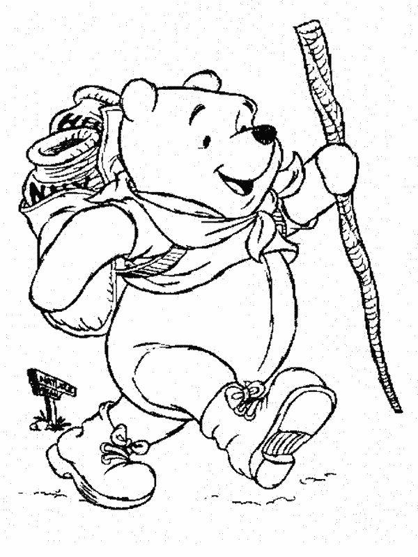 Disegno 78 Winnie the pooh: http://www.megghy.com/disegni_bambini/winnie_the_pooh/images/78.html