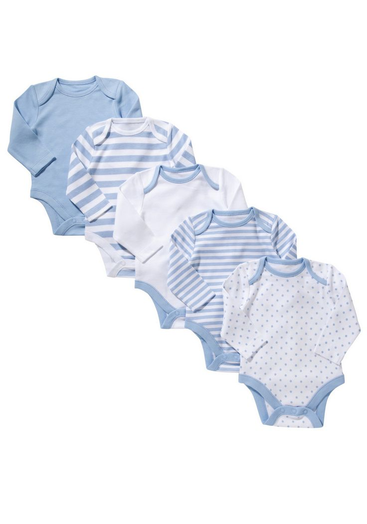 Shop for Tesco Baby Clothes & Accessories products from baby hats and blankets to baby bodysuits and t-shirts. We have the perfect gift for every newborn.
