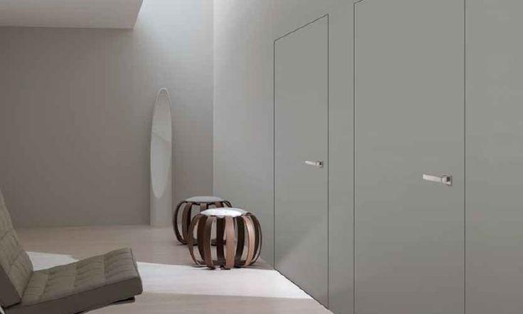 BERTOLOTTO collezione walldoor