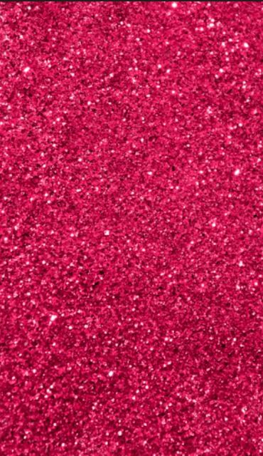 110 besten glitter bilder auf pinterest for Baby pink glitter wallpaper