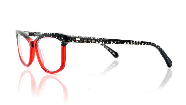 #VANNI Tangram v1262 - http://vanniocchiali.com/vista/tangram-134/ #madeinitalyforsure #VANNI eyewear