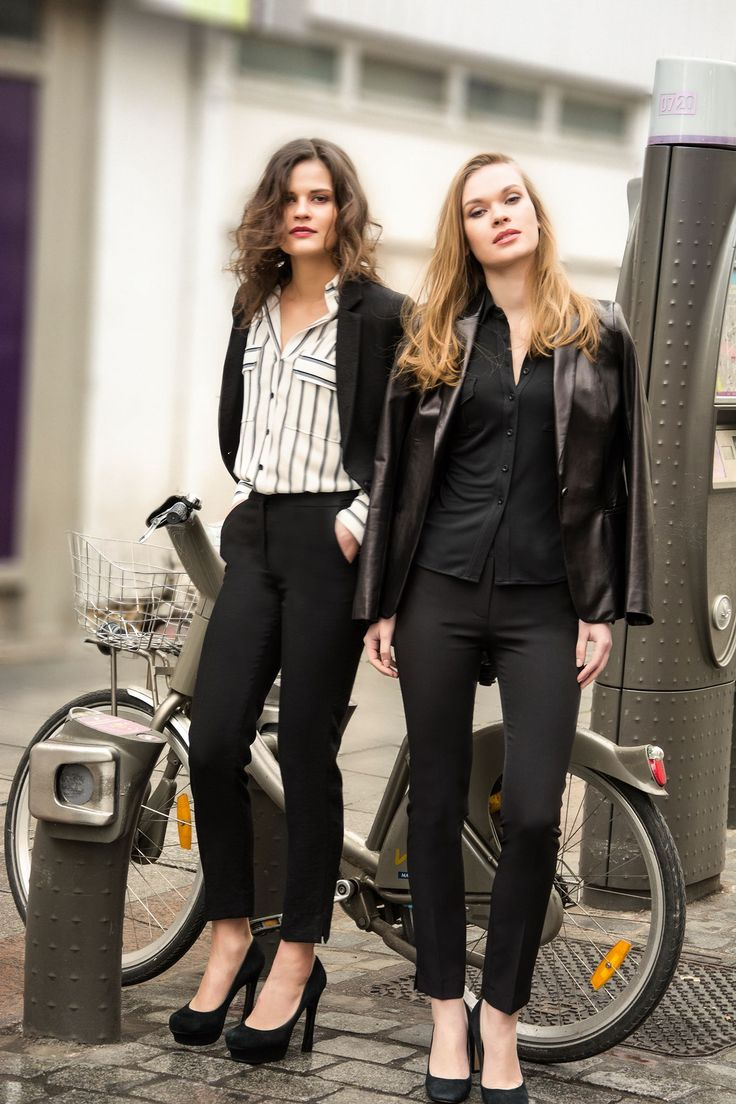 #pants #girls #women #leatherpants #pants #cuir #sexy #friends #paris #fashion #mode #modeinparis #beautiful #blanck #shooting #followus #street #love #city