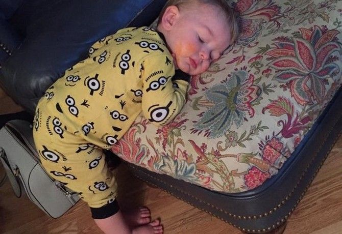 12 kép a gyerekaltatás szörnyűségeiről - magatokra ismertek
