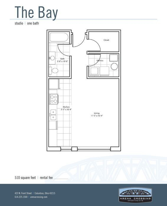 Pin By Wayne Sall On Studio Apt 2 Bedroom Floor Plans Bedroom Floor Plans Bedroom Flooring