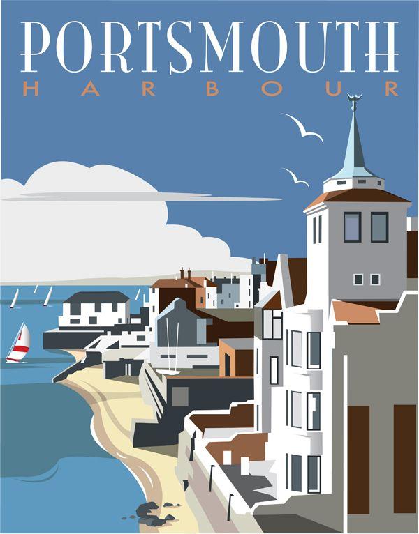 Portsmouth http://www.sektorinteriors.com/store-finder/position