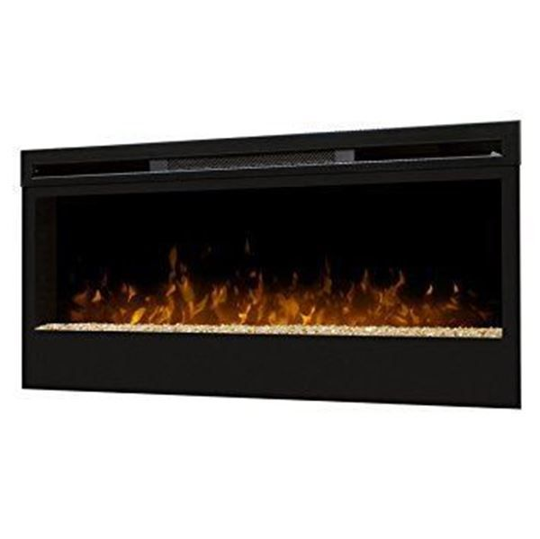 Dimplex Belford BLF50-uk Wall Mounted Fire Free Delivery to UK & Ireland with Electrical Appliances Online
