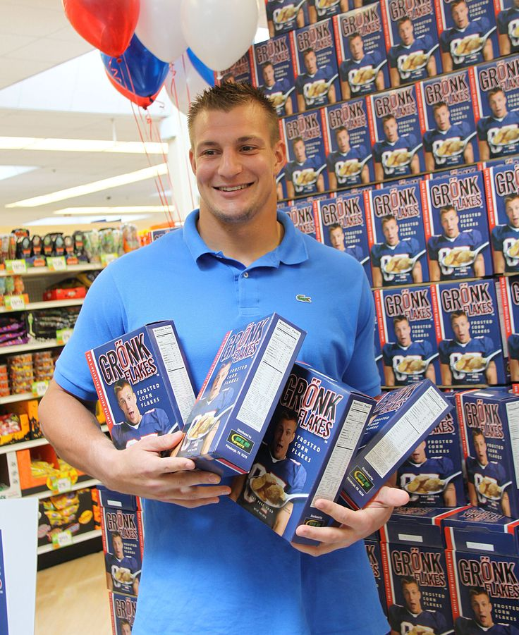 A Rundown Of Rob Gronkowski S Romance With Sports: 17 Best Images About GRONK-Gotta Get Me Some OF That On