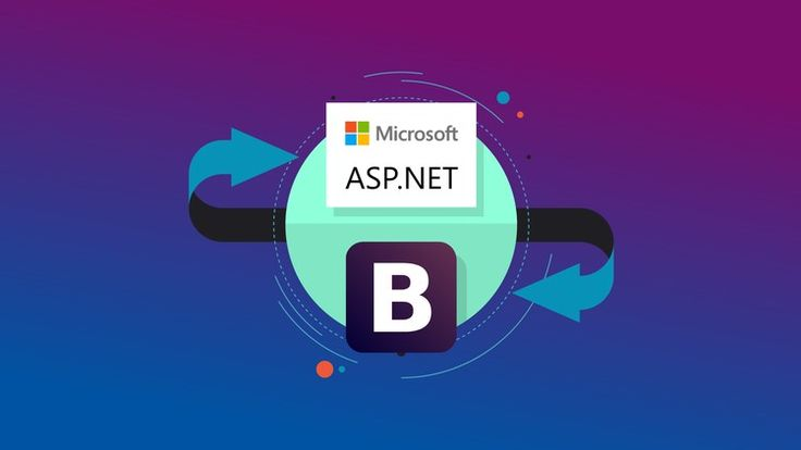 In this blog post, asp.net development company India experts will talk about automating a few parts of development process. They will explain the use of Bootstrap components in asp.net. Read this post completely and learn how experts use it.