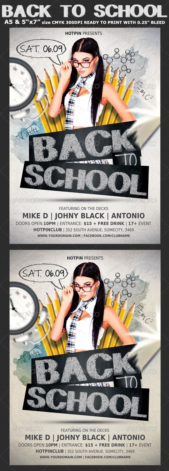 11 best college party flyers images on Pinterest | Party flyer ...