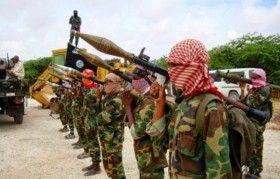 Asesina Boko Haram a 75 personas