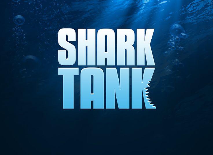 The Wedding Wagon Update- What Happened After Shark Tank  #sharktank #weddingwagon http://gazettereview.com/2016/09/wedding-wagon-update-happened-shark-tank/