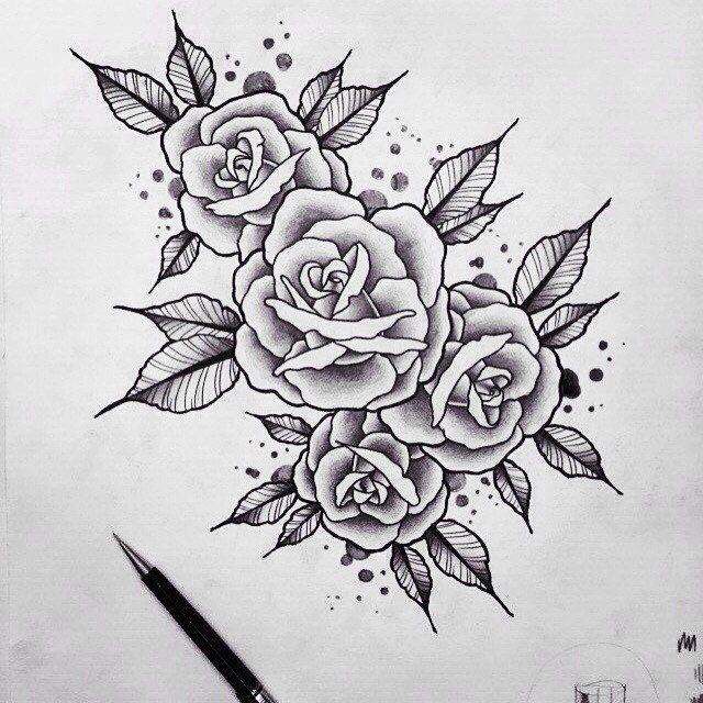 http://tattoomenow.tattooroman.com -  create your own unique tattoo!  #tattoos…