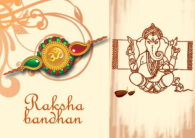 happy-raksha-bandhan-quotes-images-rakhi-celebrations-2016-wallpapers