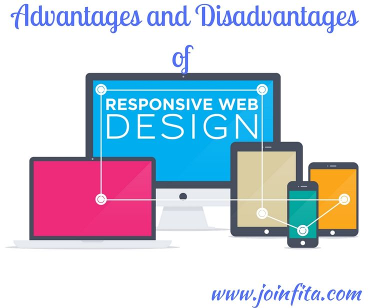 Web Design is the software used to create the website.Web Designing Training in Chennai offers the well trained MNC professionals as trainers.Web Designing Course in Chennai offers the placements in top IT Companies.Web Design Course in Chennai at FITA is the best training institute.Web Designers are having a huge job opportunities in IT industry. Enroll for demo classes.  Call us:+91 98417-46595 http://www.joinfita.com/courses/web-designing-course-in-chennai/