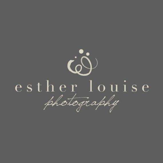 Source: http://www.etsy.com/listing/42520451/professional-branding-package-logo?ref=sr_gallery_11&ga_shopname=VikDesign&ga_search_query=brochure&ga_search_type=handmade&ga_facet=handmade