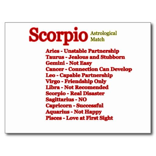 Um..no wonder I'm still single: by the looks of this, I'm only compatible with two signs, and maybe with a 3rd. Oy vey! LOL