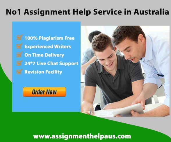 popular phd essay editor sites au