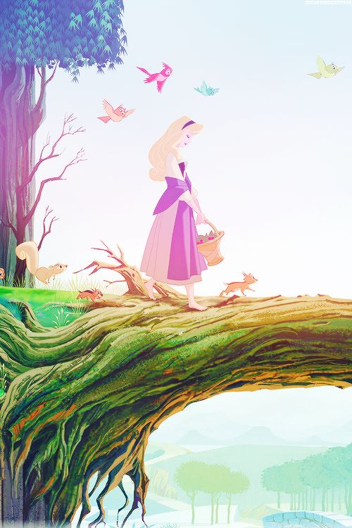 Sleeping Beauty Disney Sleepingbeauty Disney Pinterest