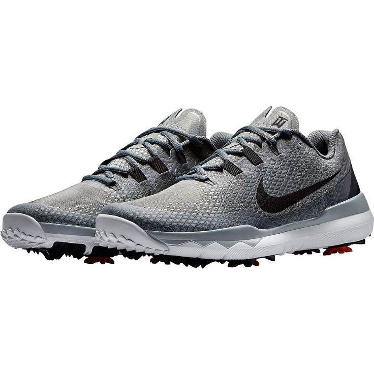 Nike Golf TW Shoes from american golf