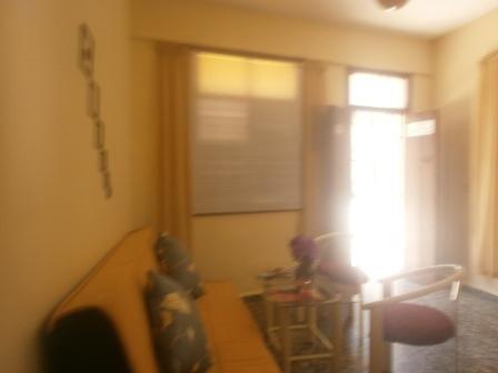 Apartamento Dalia  Owner:                         Dalia Lopez  City:                            Camaguey  Address:                      Goyo Benites #1 entre San Ramon y Hermanos Aguero