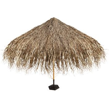 Shop Wayfair for Patio Umbrella Accessories to match every style and budget. Enjoy Free Shipping on most stuff, even big stuff.