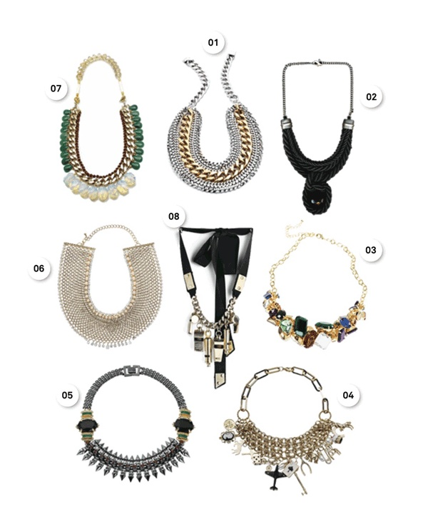 Google Image Result for http://magazine.motilo.com/wp-content/uploads/2010/11/chunky-necklaces-motilo.gif