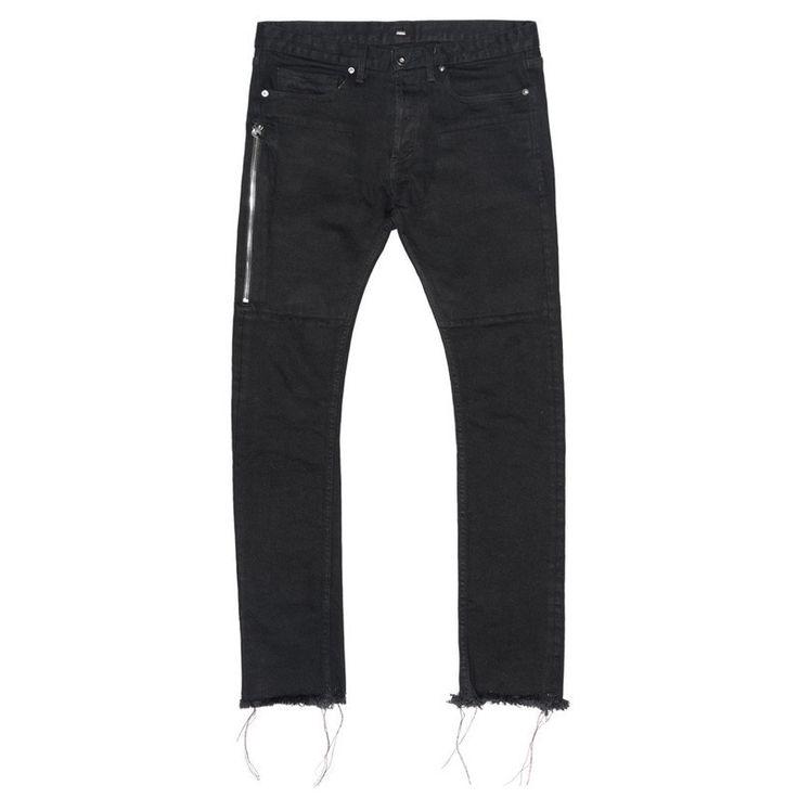 25  best ideas about Black jeans men on Pinterest | Stylish mens ...