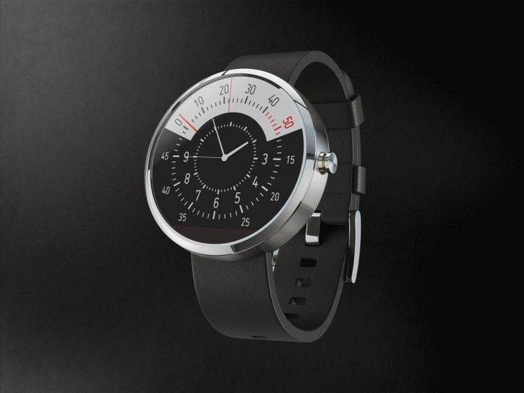 17 Best Moto 360 Watch Faces Images On Pinterest Watch