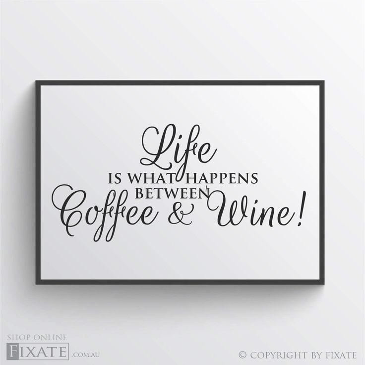 Black And White Wine Wall Decor : Best ideas about wine wall art on
