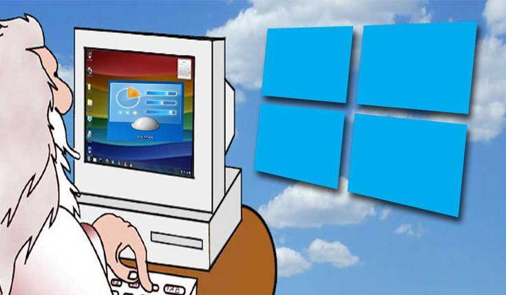Gerçekten çok ilginç bir konu ile sizlerleyiz bu gün daha önce belkide hiç duymadığınız ilginç bir özellik ile karşınızdayız.  Godmode yani türkçe karşılığı Tanrı Modu anlamına gelen bu mod ilk olarak vista işletim sisteminde karşımıza çıkmıştır. Tanrı modu tam olarak bilgisayarınızdaki Denetim masasında bulunan tüm ayarları tek bir pencerede görüntülemenizi sağlar. Tanrı modu ile bilgisayarınızda tüm ayarlara erişerek daha kolay ve rahat değişiklikler yapabilirsiniz. Tek bir windows…