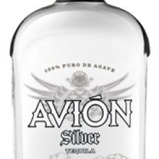 "Featured prominently on HBO's ""Entourage,"" Tequila Avión may not come with the models, movie stars and mansions that populate pack leader Vinny Chase's life; however, sometimes a smooth, top-shelf spirit is company enough."
