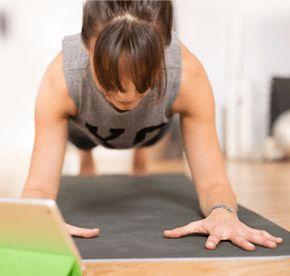 Die 10 besten Yoga-Übungen für die Schwangerschaft – Sajole