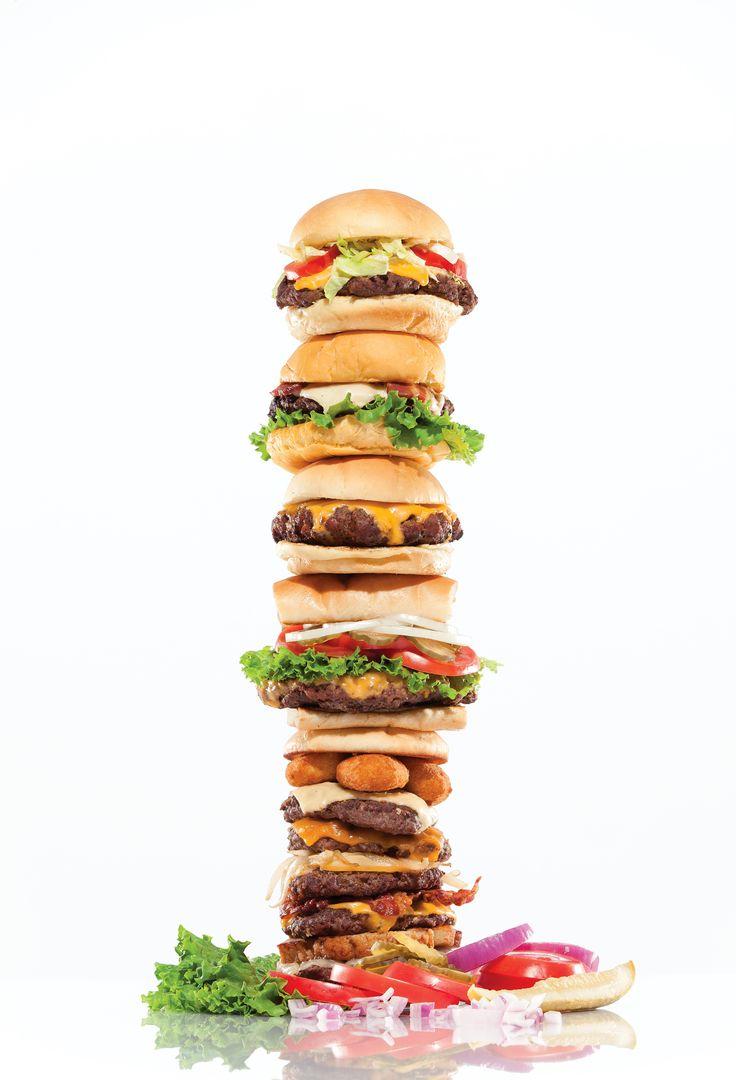 54 best St. Louis\' Best Restaurants images on Pinterest   Diners ...
