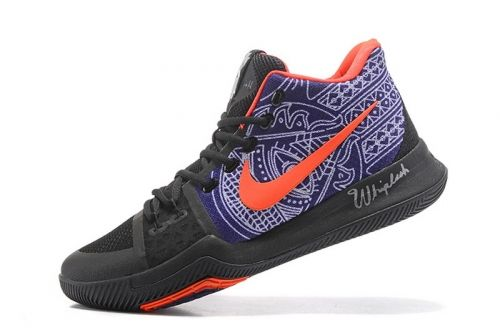 e739b04ce447 Buy Nike Kyrie 3 Kyrie Irvings Hamsa Hand Tattoo Mens Basketball Shoes For  Sale - ishoesdesign