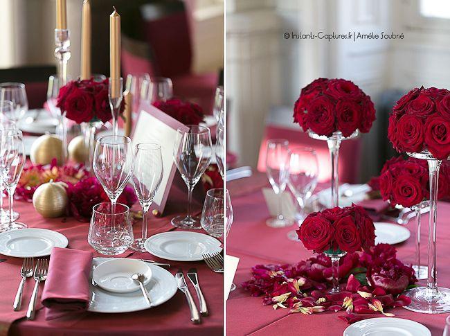 ... mariage indien décoration bollywood mariage français deco mariage