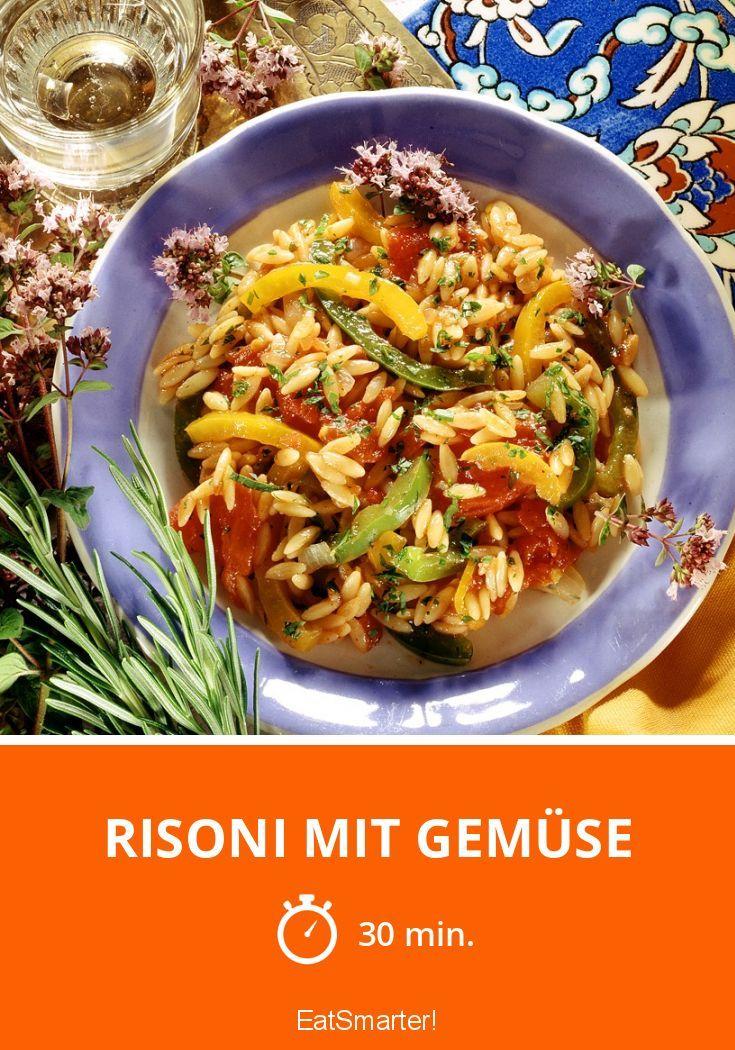 839b7cc51bfd30736234935df3b4900a - Rezepte Gemüse