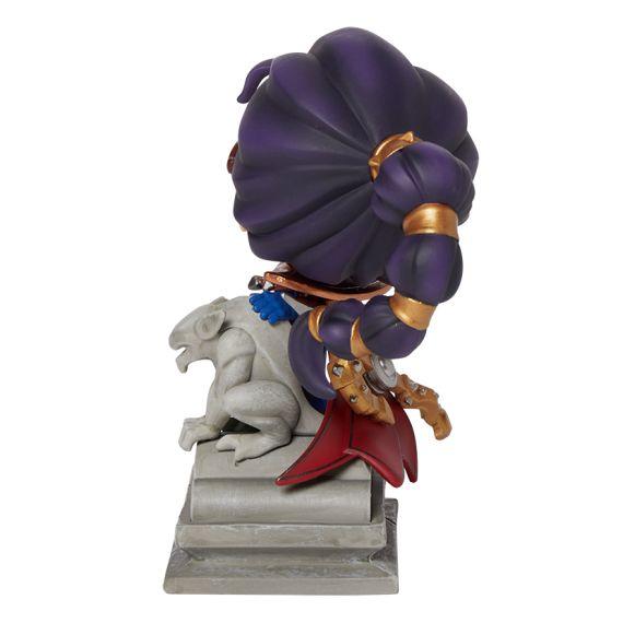 Riot Games Merch   Vayne Figure - Figures - Collectibles
