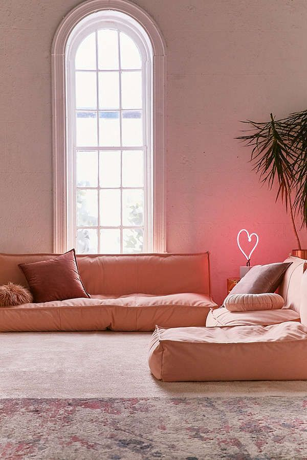 372 best Home Design Inspiration images on Pinterest | Tutorials ...