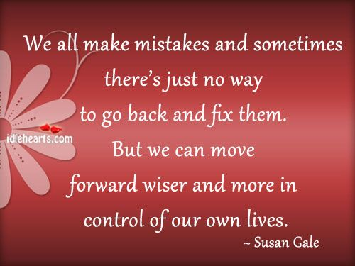 25 best ideas about we all make mistakes on pinterest making mistakes people make mistakes - Seven mistakes we make when using towels ...