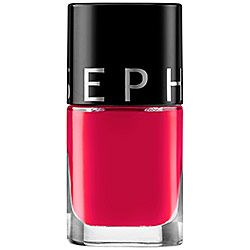 SEPHORA COLLECTION Color Hit Nail Polish: Play My Way  #sephora