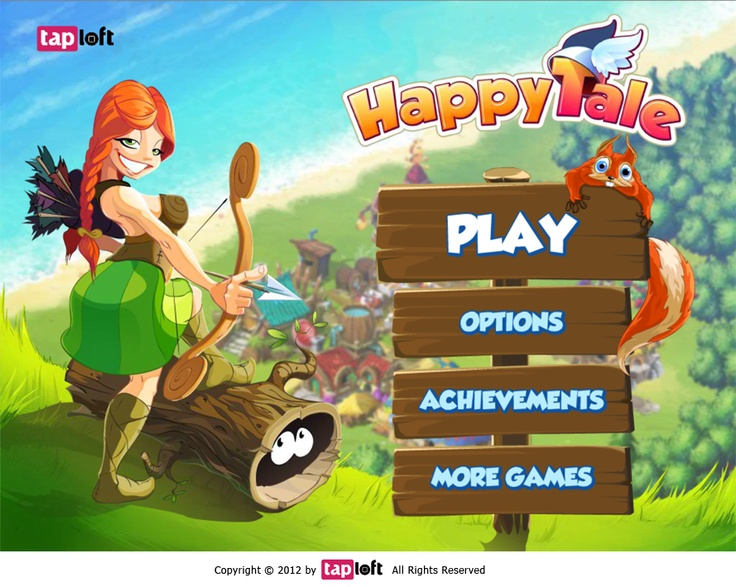 Mobile version of Happy Tale Preview http://fansite.xaa.pl/htfen/2012/07/29/mobile-version-of-happy-tale-preview/