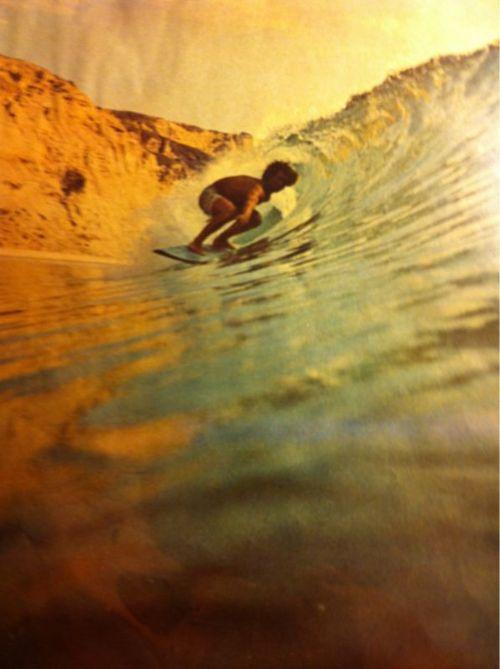 waveSurf Up, Childhood Memories, Vintage Wardrobe, Colors, Waves, Sea, Summer Sun, Black, Photography