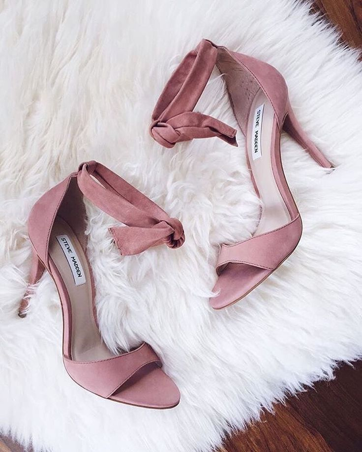 17 best ideas about blush heels on pink heels